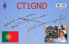 CT1GND -