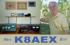 K8AEX -