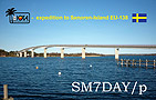 SM7DAY_P -